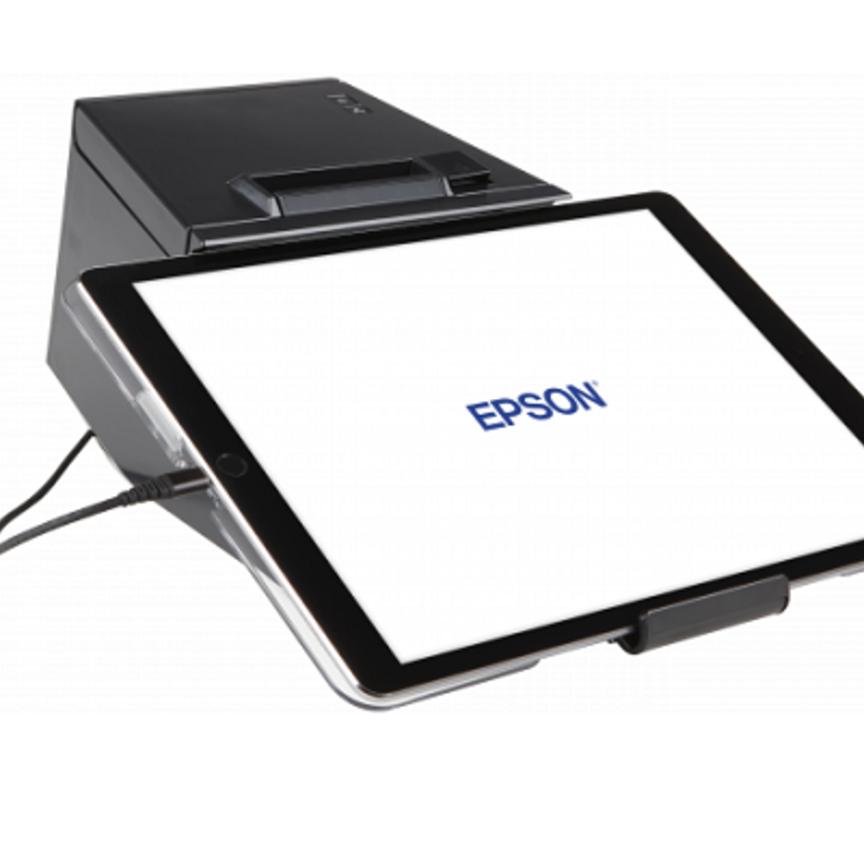 Epson amplia la gamma di soluzioni mPOS con TM-m30II-SL
