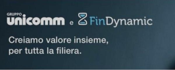 Gruppo Unicomm (Selex) implementa il credito di filiera
