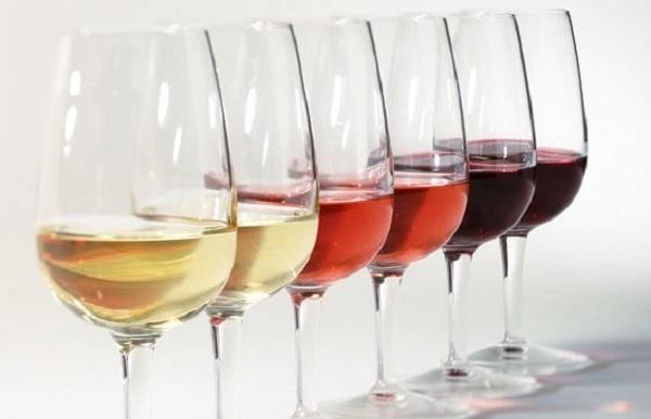 Export vino 2019: risultati positivi nel primo semestre