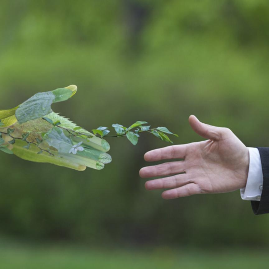 Confcommercio e Federdistribuzione sottoscrivono il protocollo lombardo per la sostenibilità
