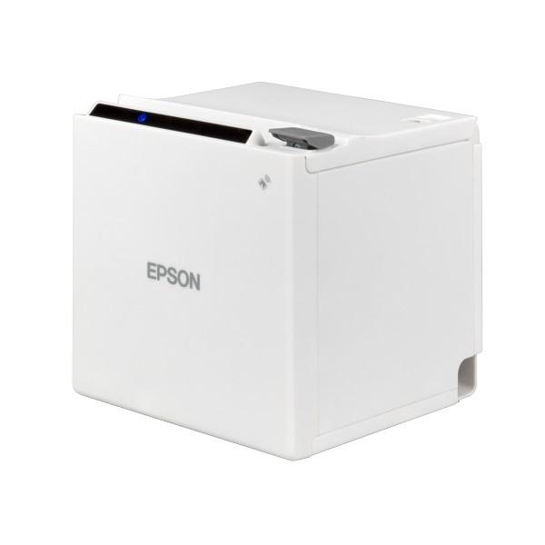 Epson presenta TM-m30II-S