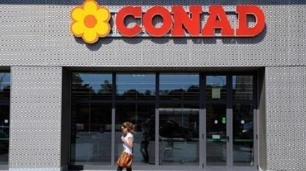 Finiper e Conad sottoscrivono un accordo per crescere lungo l'Adriatico
