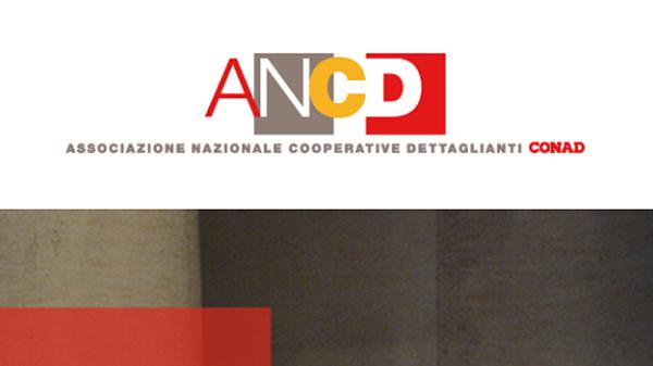 Ancd Conad: il governo torni a parlare di investimenti per lo sviluppo