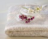 Crescita morbida e nuove fragranze per il bucato