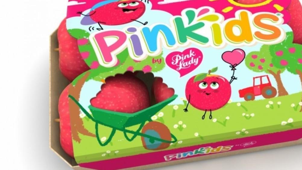 Pink Lady Europe presenta i progetti per il 2021 in occasione di Fruit Attraction