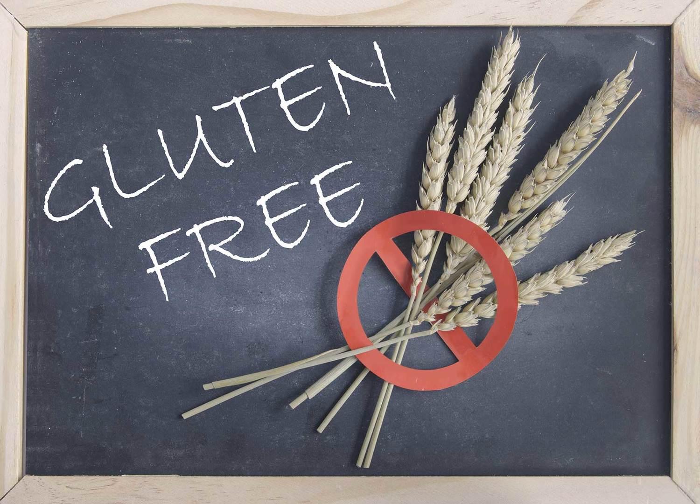 Alimenti gluten free: da luglio semplificazione per i produttori agricoli