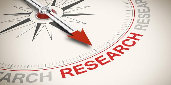 Assirm: chiude con successo l'edizione 2018 del Marketing Research Forum