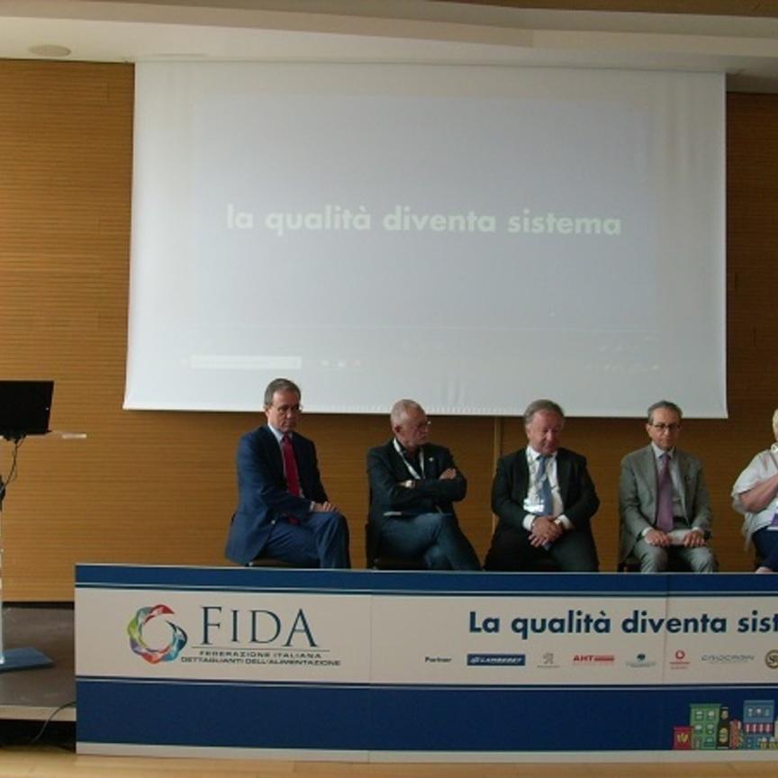 Fida-Confcommercio: sinergie tra Do e negozi specializzati