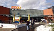 Coop Svizzera riprende la vendita del riso Uncle Ben's