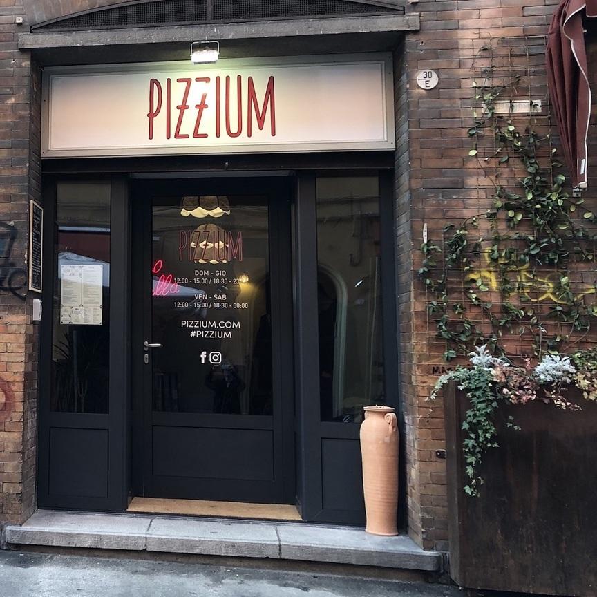 Continua l'espansione di Pizzium