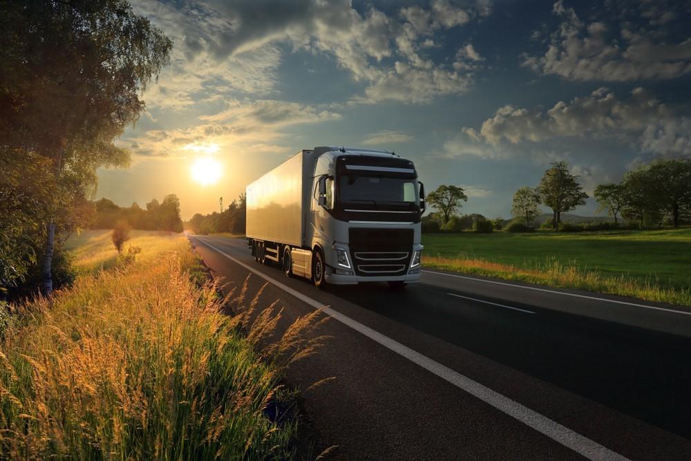 GS1 Italy: la logistica è sempre più efficiente e green