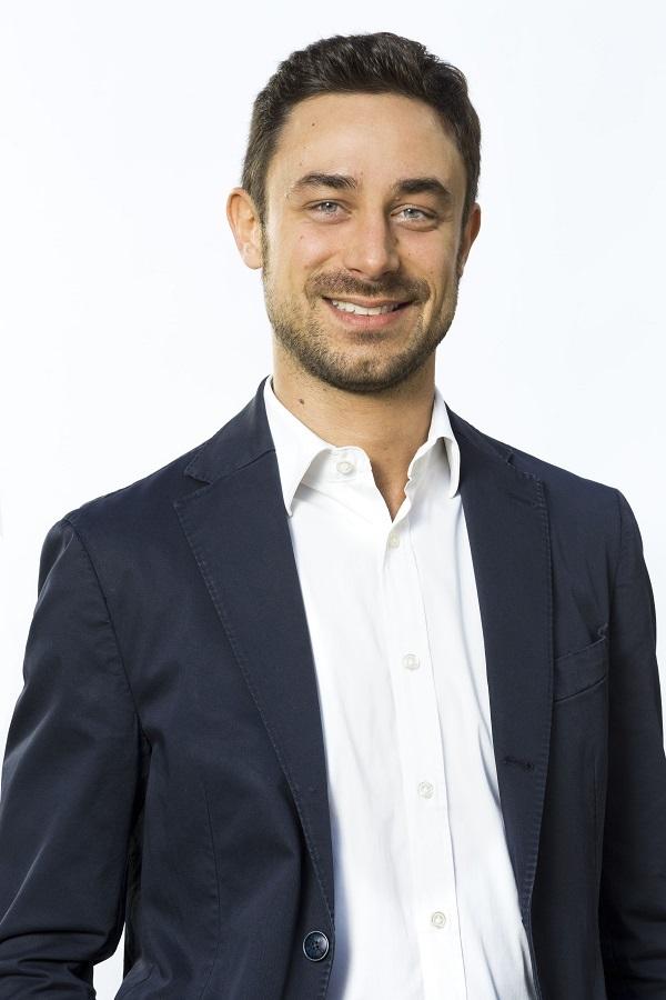 UIF IV gamma: Andrea Battagliola eletto presidente