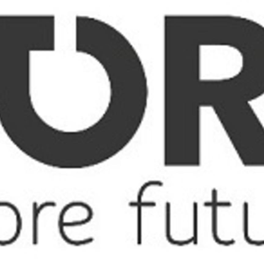 Nasce Forum, la supercentrale della Do in Italia