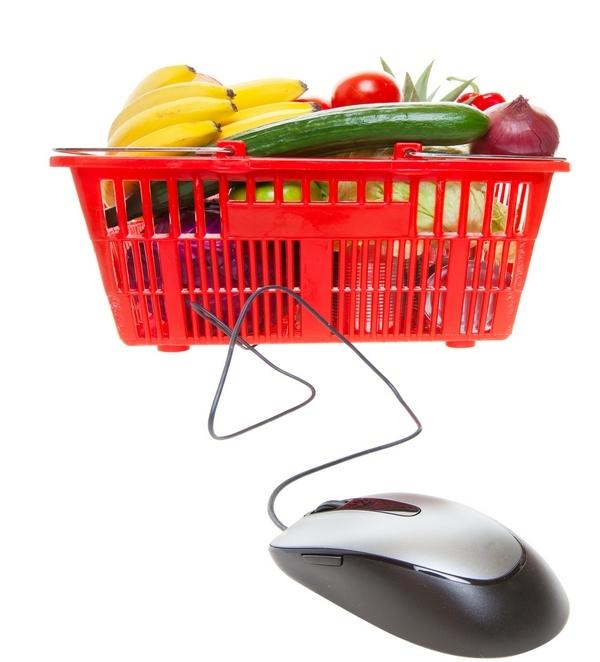 E-commerce: i prodotti crescono più dei servizi e i consumi toccano i 20 miliardi