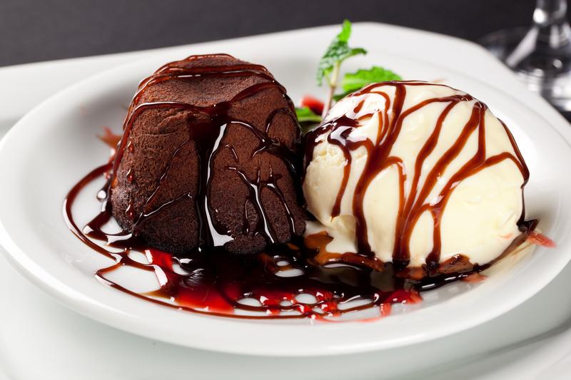 Bc Partners compra Bindi e fa il bis al dessert
