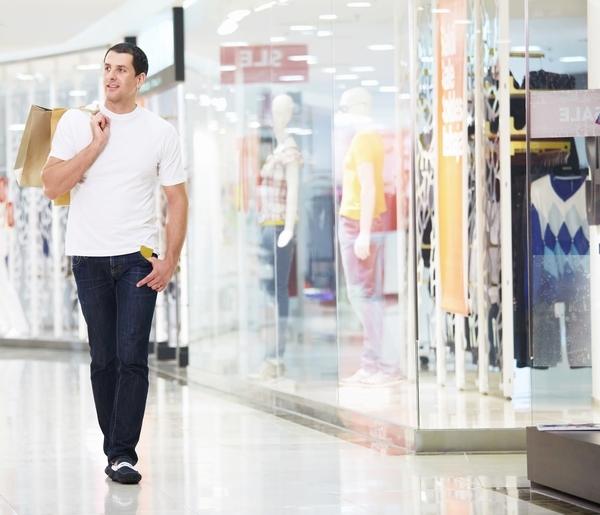Immobili retail: fatturati in crescita nel biennio 2017-18