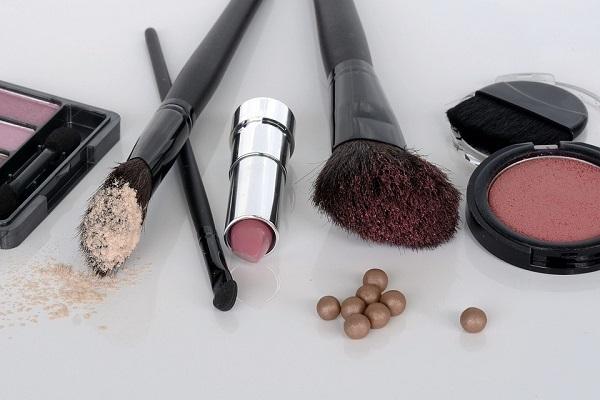 I cosmetici made in Italy crescono del 27,1% in Asia