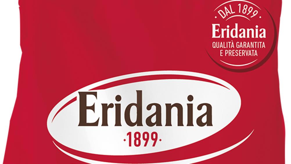 Eridania presenta la nuova linea per ricette e per confetture
