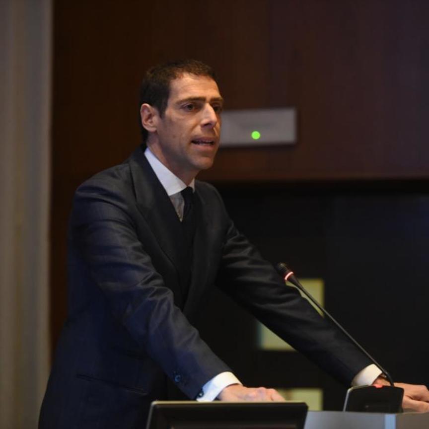 """Confapi Milano sul Decreto """"Cura Italia"""": si doveva fare di più"""