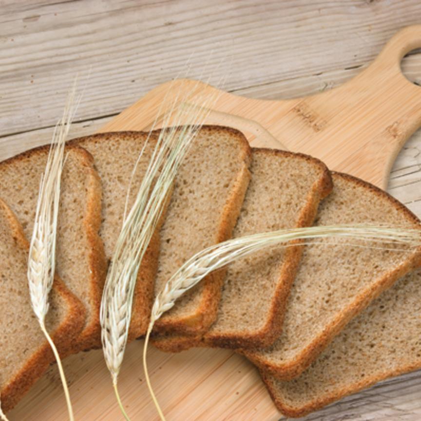 Pane e sostitutivi: il mercato si conferma in salute