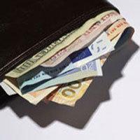 Prestiti, nuova direttiva Ue sul credito