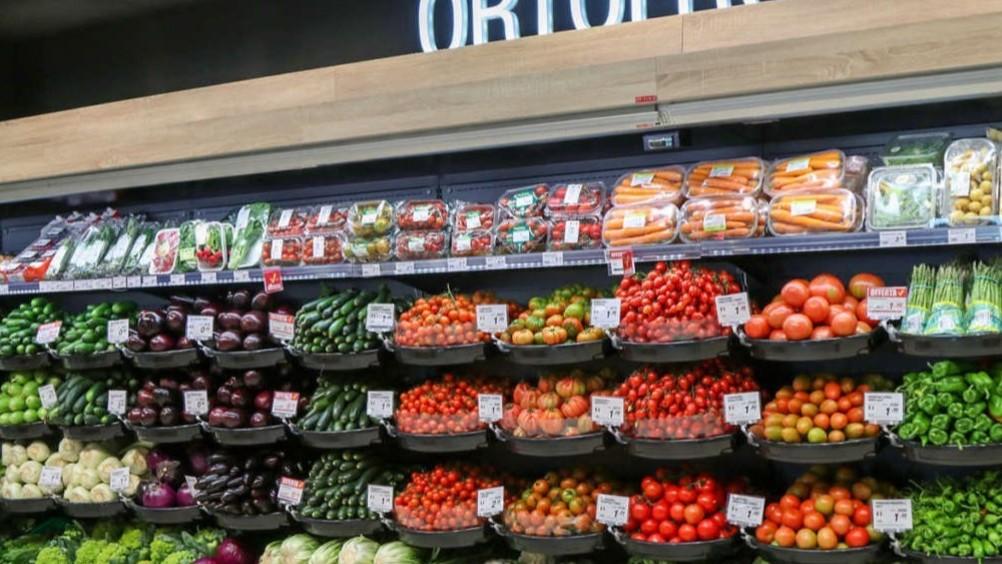 Farm to fork – IV Gamma in linea con un sistema agroalimentare sostenibile e sano