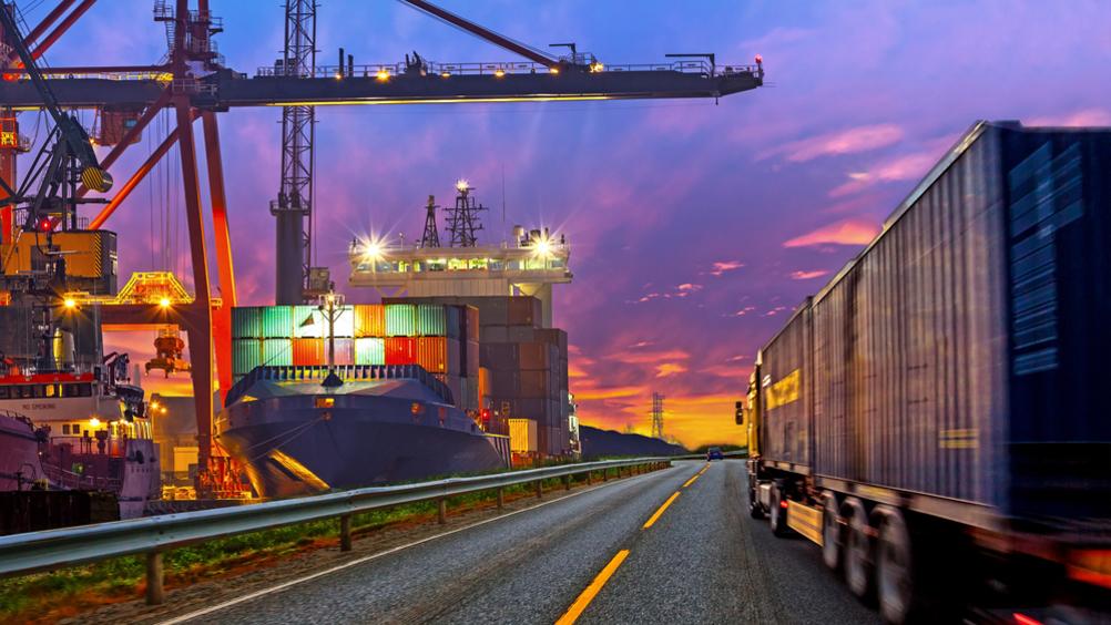 Nuveen Real Estate: acquisizioni per la piattaforma logistica europea
