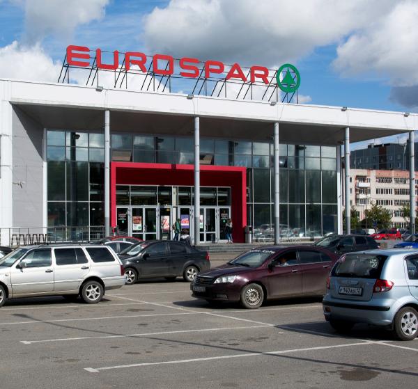 Aspiag Service fa rotta sull'Emilia-Romagna
