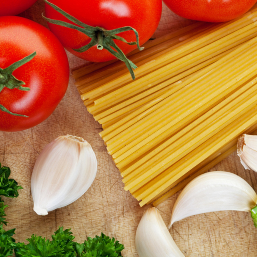 Codacons e Antitrust vs Eataly: è vero 'made in Italy'?