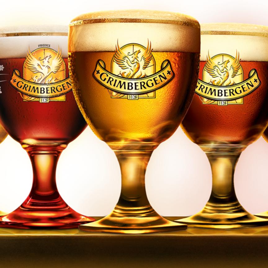 Carlsberg promuove la sua birra d'Abbazia:  40 appuntamenti per mille appassionati italiani