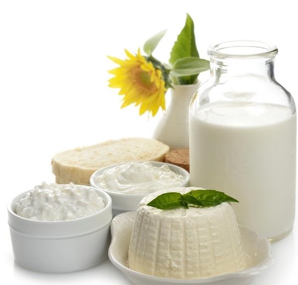 Da domani l'origine di latte e derivati diventa obbligatoria