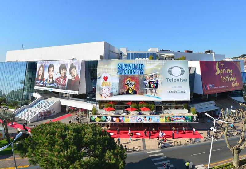 Parigi entra in massima allerta e Mapic Cannes diventa digitale