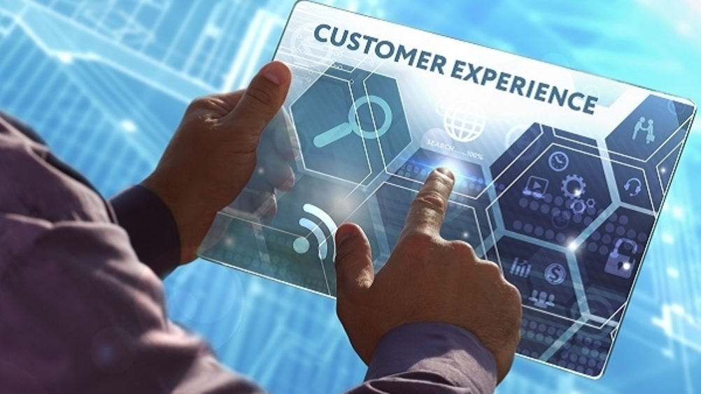 Verizon Business amplia l'offerta per la customer experience e i contact center