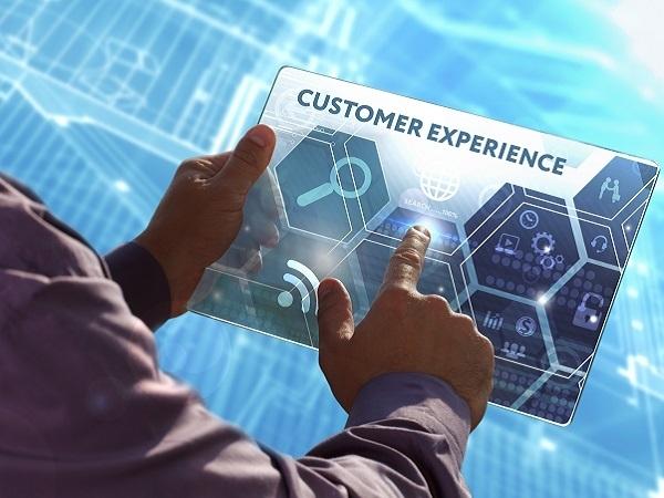 Verizon Business amplia l'offerta per la customer experience e i contact center