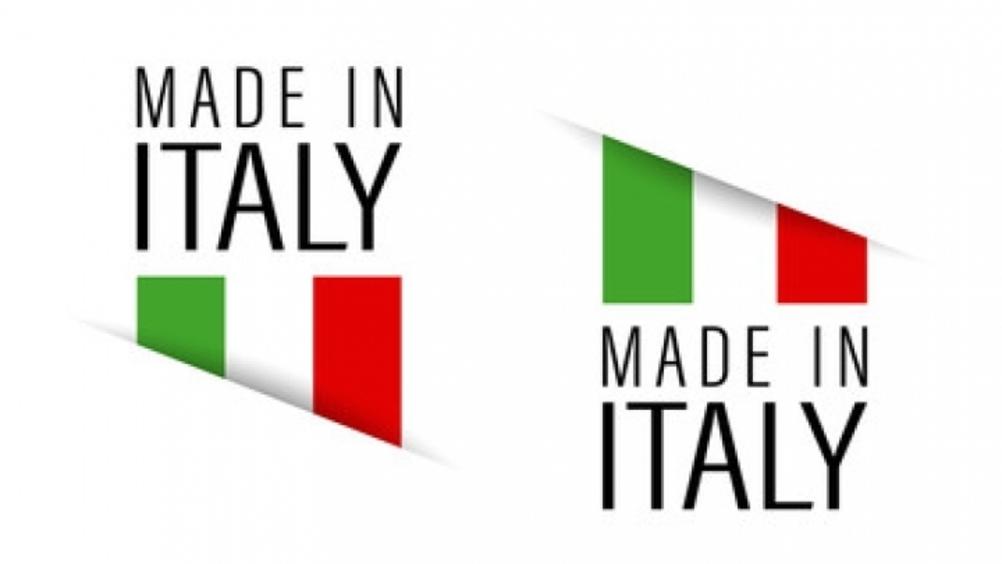 Con i dazi di Trump  crollano del 7,7% le esportazioni Made in Italy in Usa