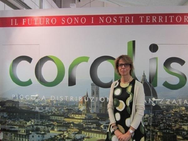 Consorzio Coralis elegge il nuovo CdA