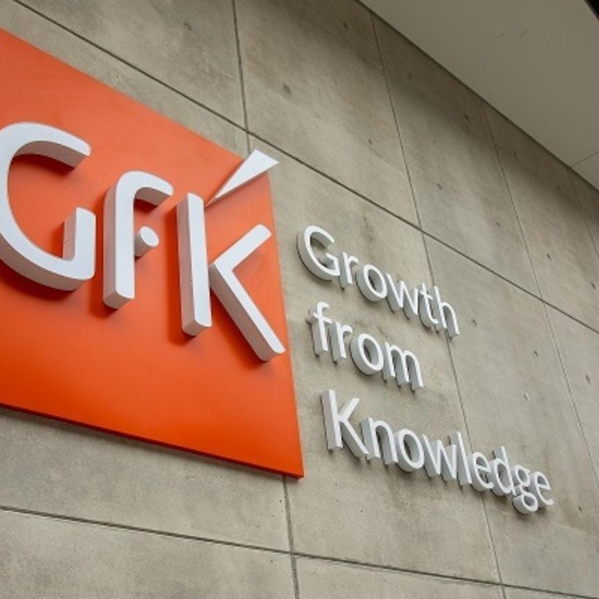 Gfknewron 2.0 si arricchisce di nuove funzionalità
