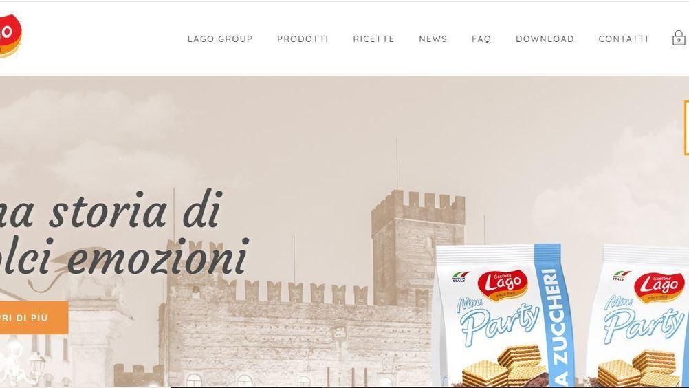 Lago Group: 4 milioni di euro per finanziare una crescita sostenibile