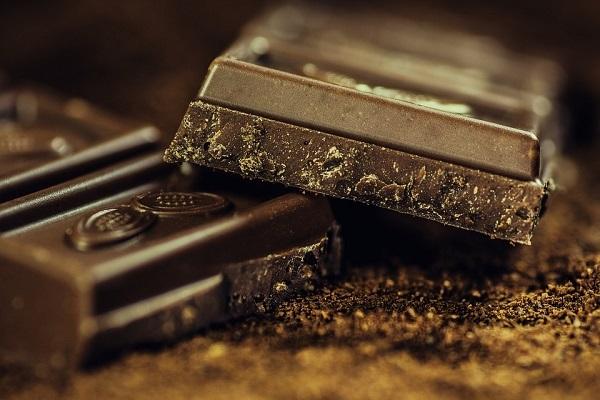 Gruppo Colussi entra nel mondo del cioccolato