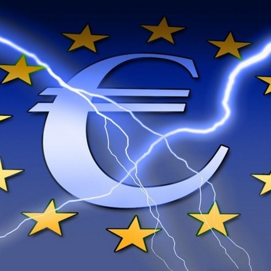 Nielsen: nel secondo trimestre scricchiolano i consumi europei