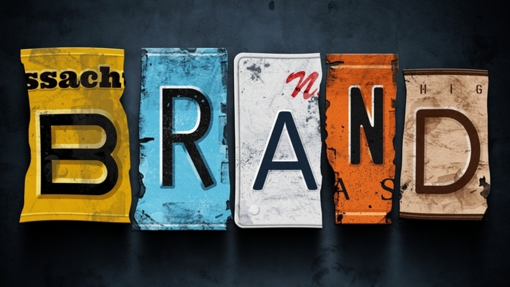 La graduatoria Best Brands fotografa i nuovi consumi