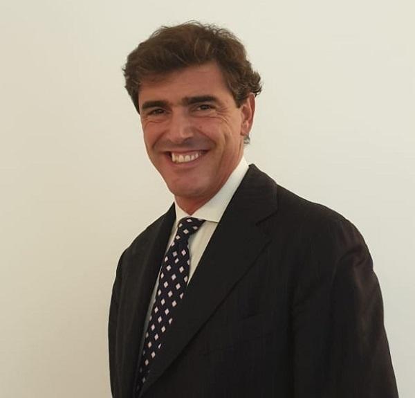 Dario Scacchetti è il nuovo AD di Ingenico Italia