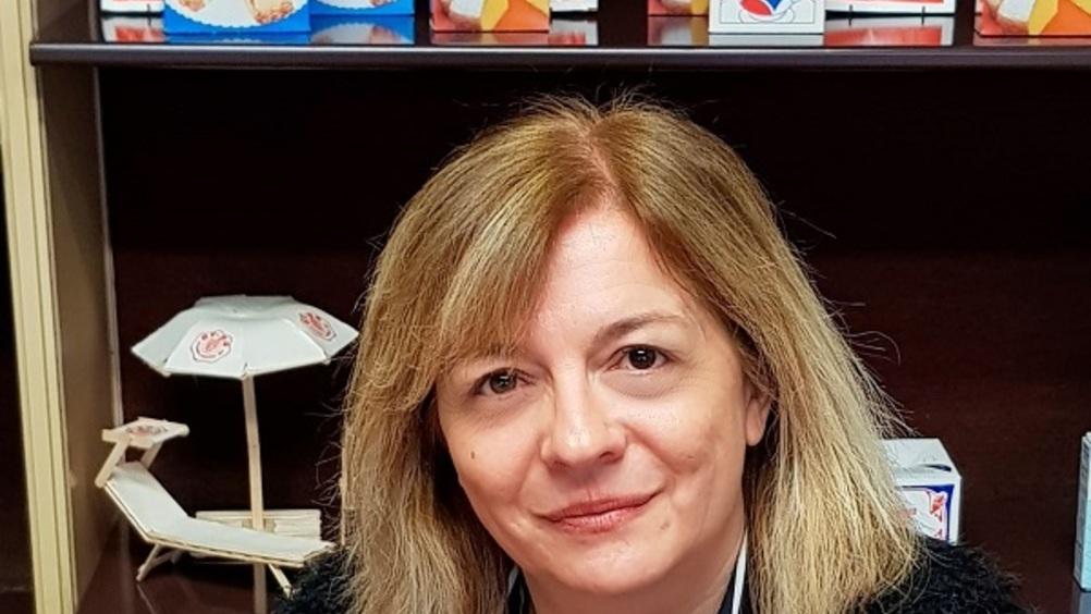 Ar.pa Lieviti chiude il 2019 con 4.2 mln di fatturato