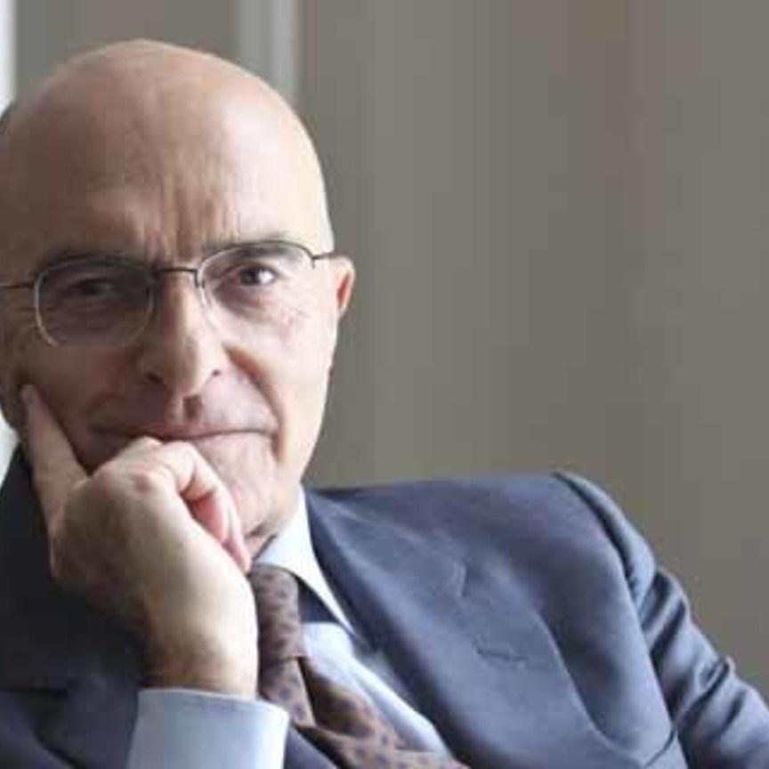 Centromarca: Luigi Bordoni confermato alla presidenza