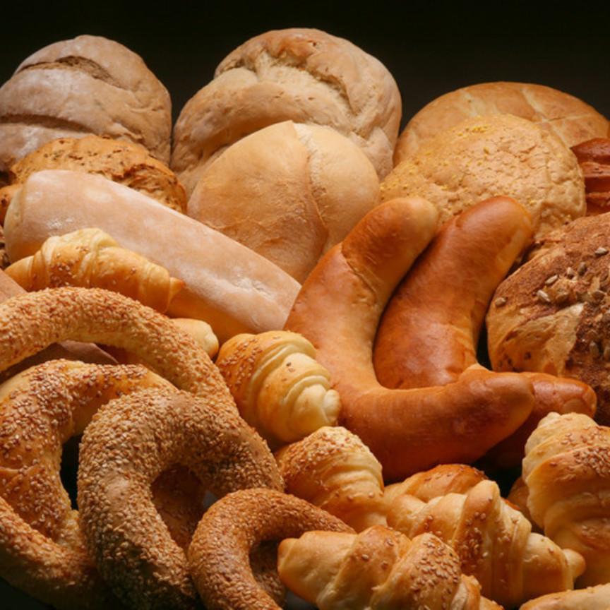 Reso del pane: avviate sei istruttorie sulla Gdo