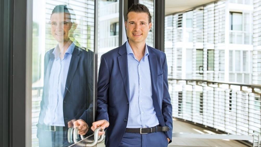 Passepartout propone nuove soluzioni cloud per il retail