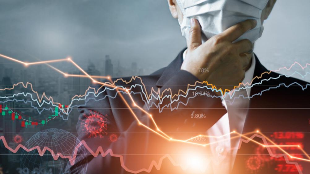 Mediobanca analizza i bilanci dell'era Covid