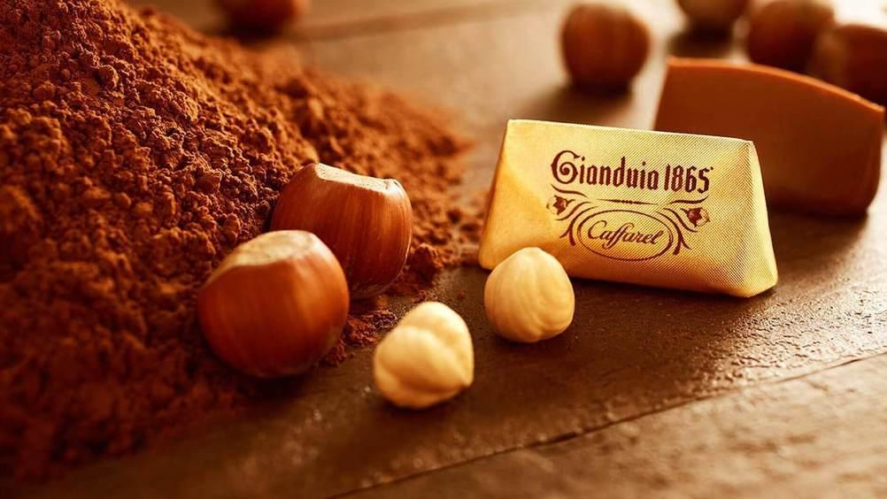 La pandemia rende meno dolce il cioccolato di Caffarel