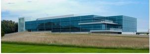 O-I investe 140 milioni di euro nel 2013 in Europa