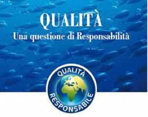 Rio Mare presenta il primo Report di Sostenibilità